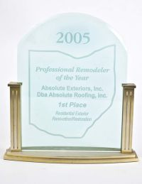 2005 Professional Remodeler of the Year - 1st place.jpg