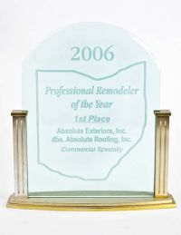 2006 Professional Remodeler of the Year - 1st place - Commercial Specialty.jpg