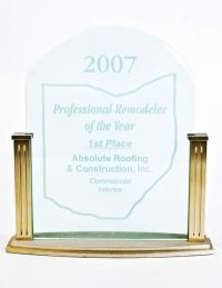 2007 Professional Remodeler of the Year-1st place Commercial Interiors.jpg