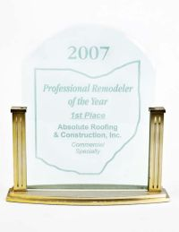 2007 Professional Remodeler of the Year - 1st place Commercial Specialty.jpg