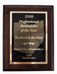 2008 Professional remodeler of the Year -Honorable Mention  Light Construction.jpg