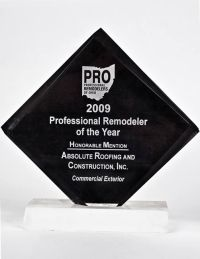 2009 Professional Remodeler of the YEar - Honorable Mention - Light Exterior.jpg