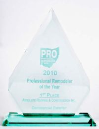2010 Professional Remodeler of the Year - 1st Place Commercial Specialty.jpg