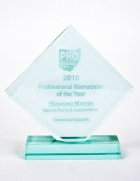 2010 Professional Remodeler of the Year - Honorable Mention Commercial Specialty (2).jpg
