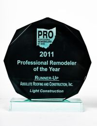 2011 Professional Remodelor of the Year - Runner-up Light Construction.jpg